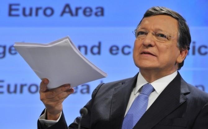 Barroso dece