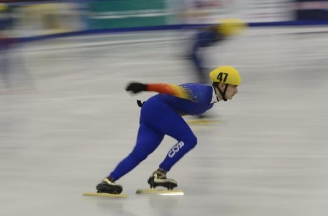 Emil Imre