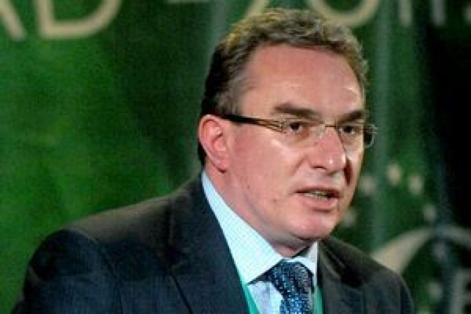 Iuliu Winkler