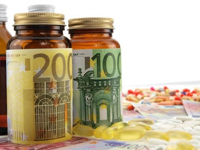 Medicamente Euro