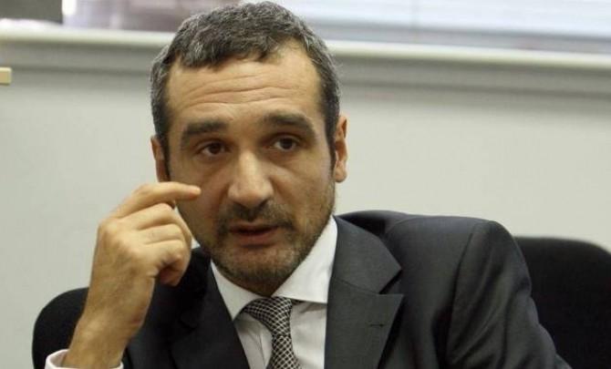 Sebastian Lăzăroiu