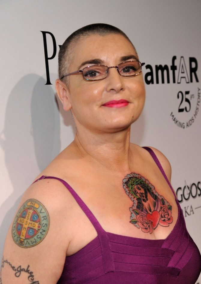 Sinead.O'Connor