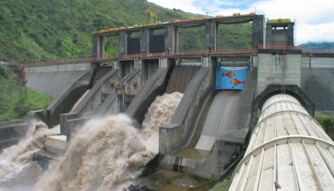 hidroelectrica_dcnews