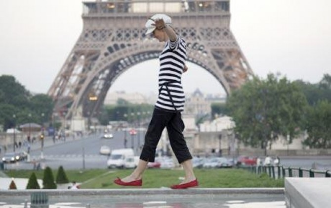 paris.pantaloni