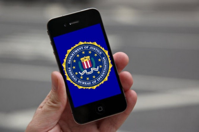 phone_FBI