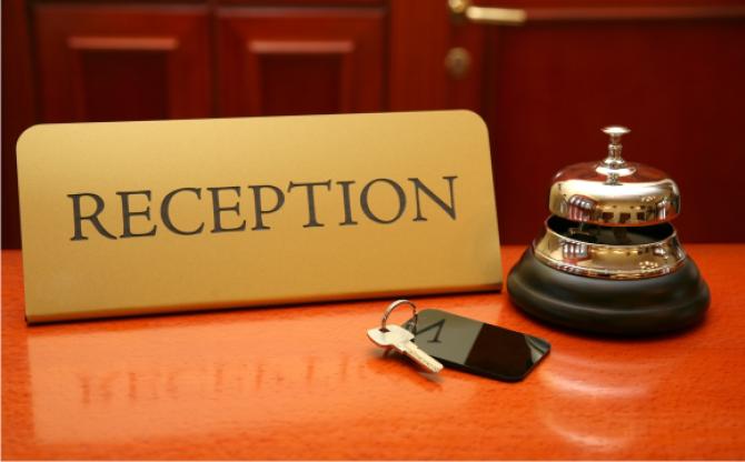receptioner1