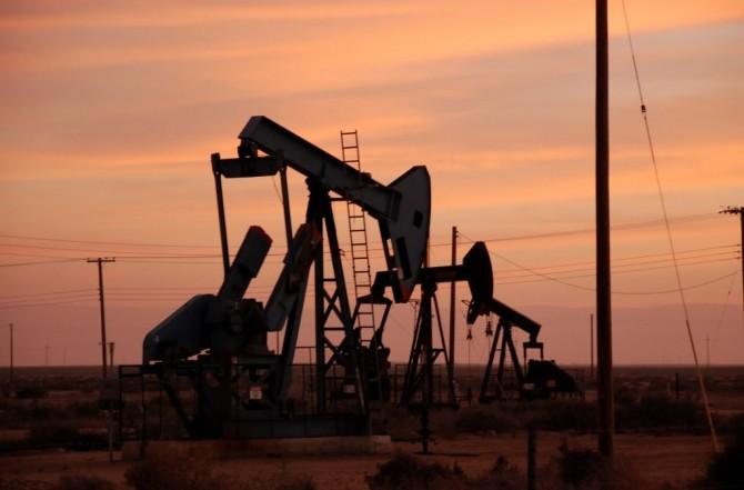 sonda.petrol