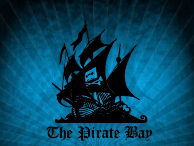 the.pirate.bay