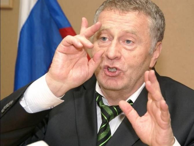v.jirinovsky