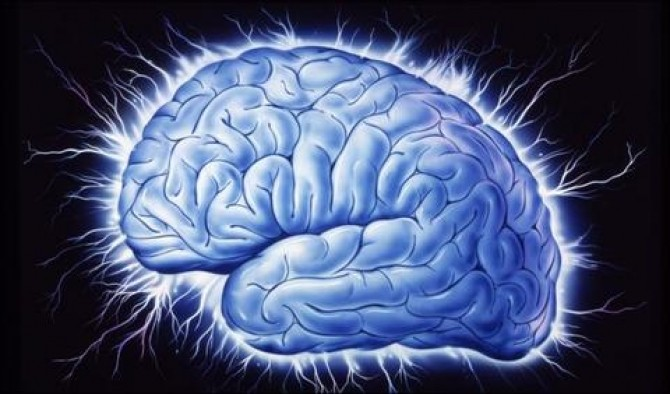 Neuroștiințe