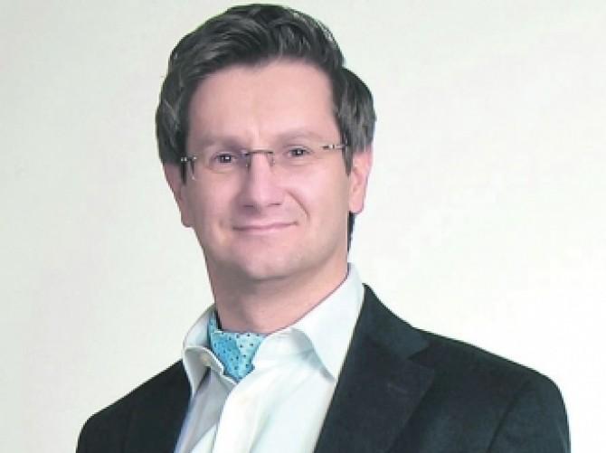 Radu Golban
