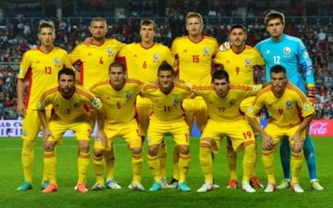 România 1