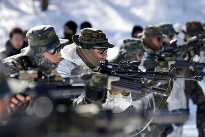 Soldati 3