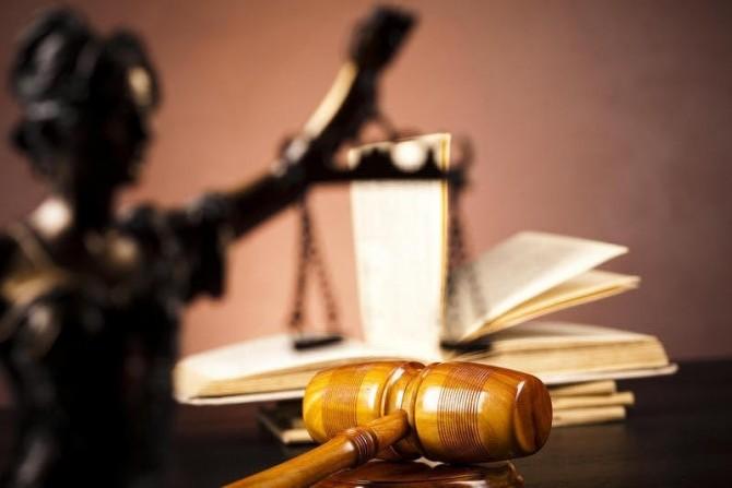 Judecătoare eliberată din funcție