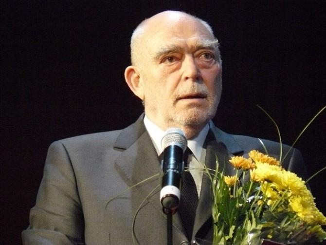 mircea-albulescu