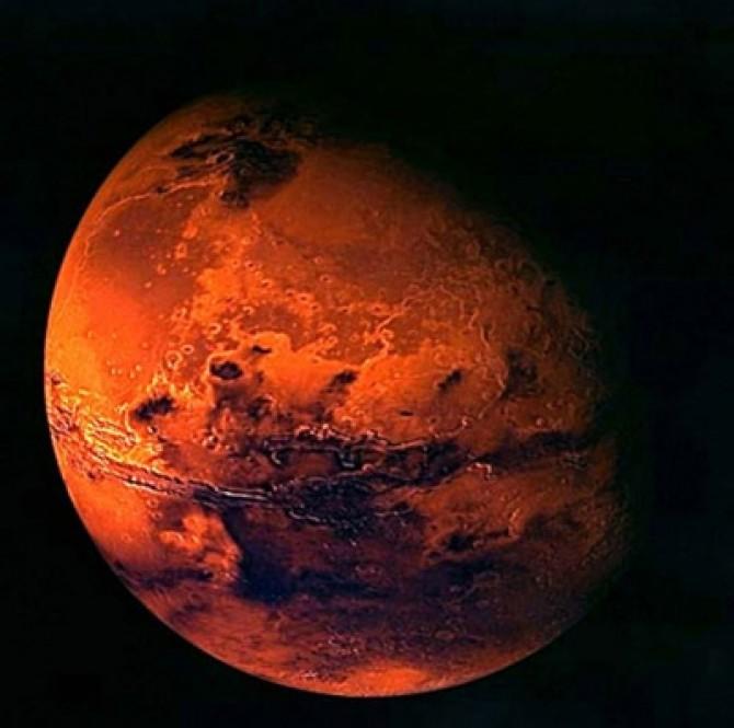 Horoscop, marți, 2 februarie 2021
