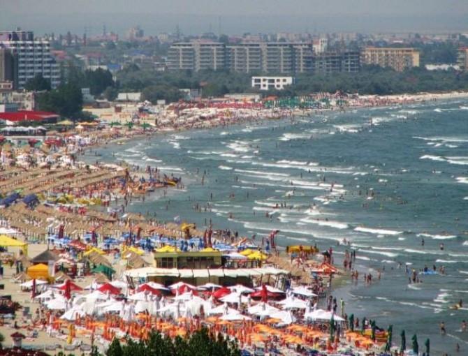 promovare_turism_în_Rusia