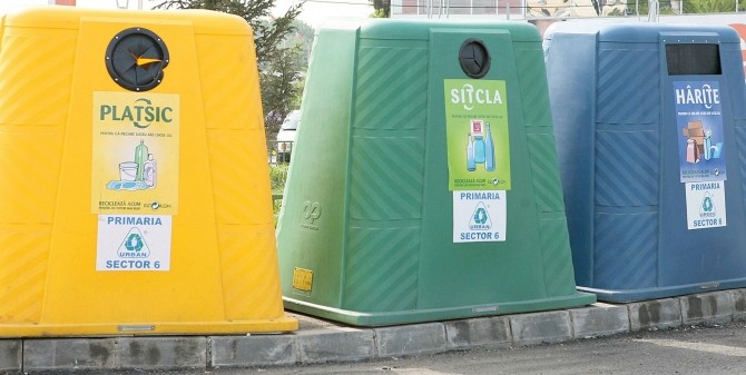 reciclare_romania