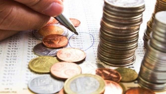 taxare-inversa-in-cazul-masurilor-de-simplificare-6700