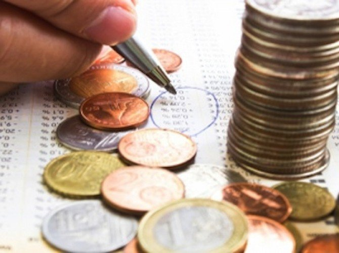 NOUĂ TAXĂ introdusă de Guvernul Dăncilă. Ce scoate la iveală