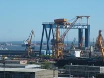 Port Constanța