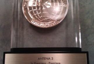 antena 3 in premiera dece - Copy