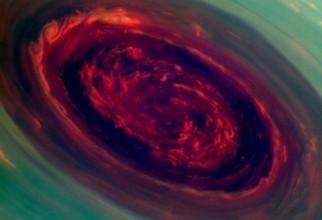 furtuna saturn