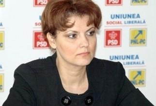 lia-olguta-vasilescu