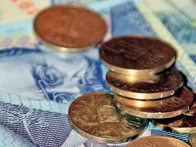 Bani-lei (1)