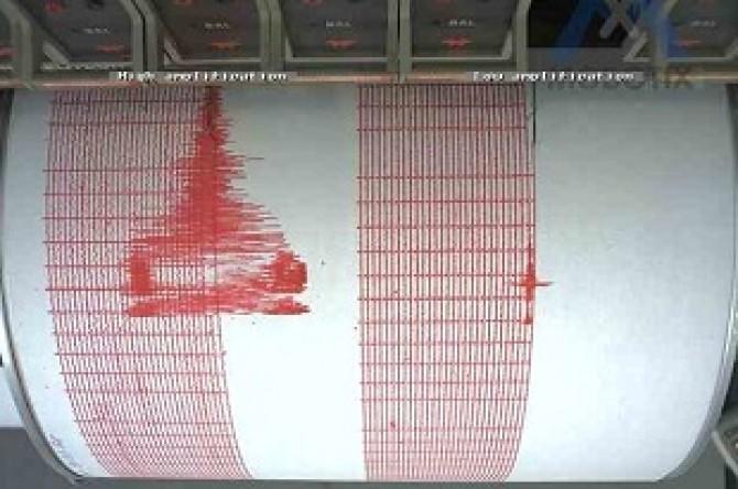 Cutremur (1)