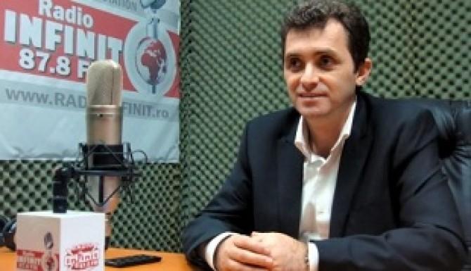 Ion-Cupa pdl pnl decenews