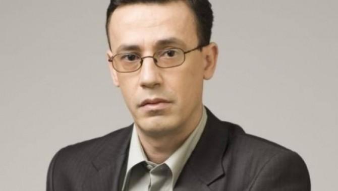 Victor Ciutacu 3