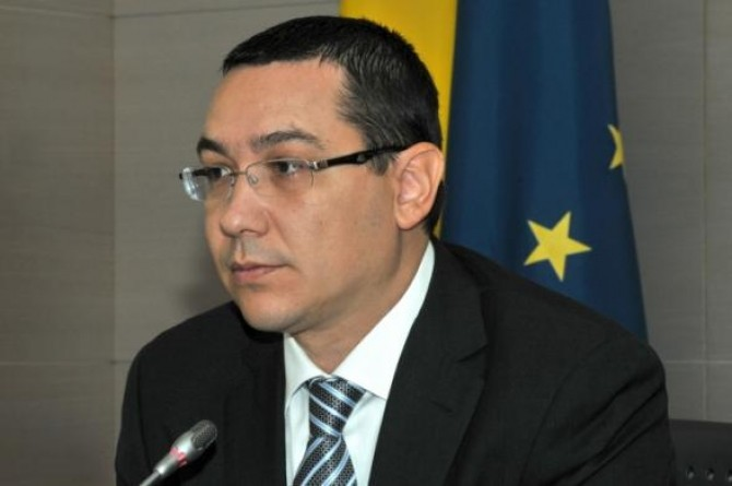Victor Ponta 3