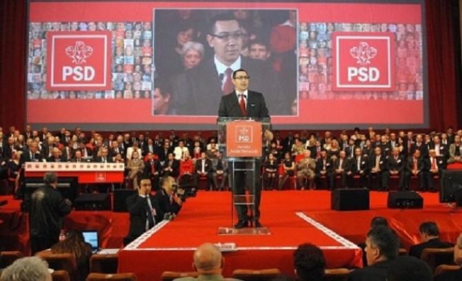 congres-PSD