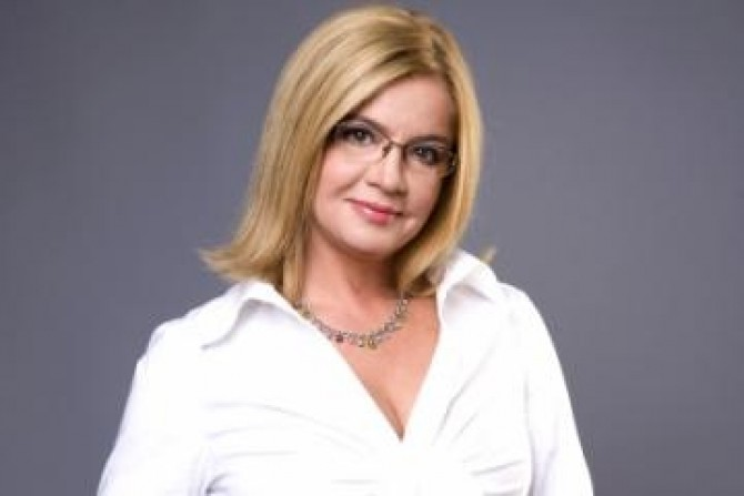 cristina-topescu