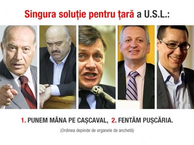 Romania PSD-ista are bani pentru asistatii sociali, dar nu are bani pentru medici