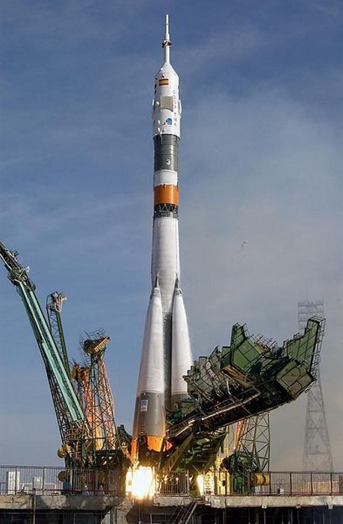 Soyuz_launch