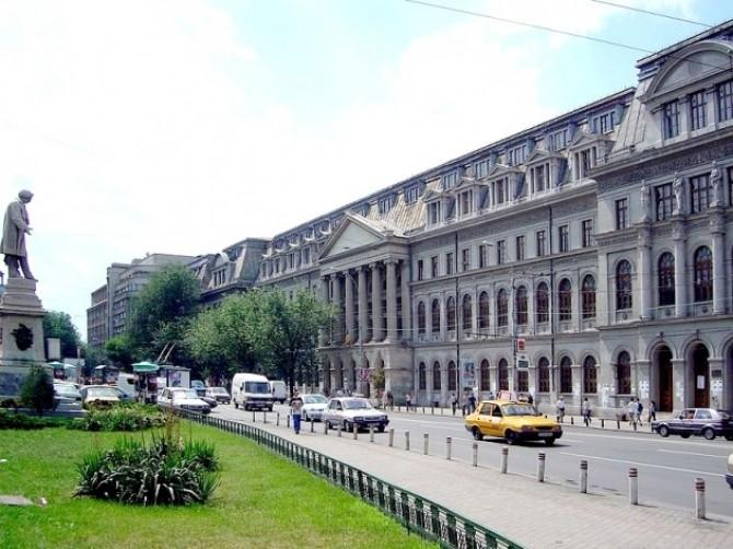 Universitatea-Bucuresti-630x472