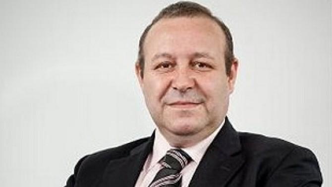 Daniel Fenechiu, noul lider al grupului PP-DD de la Cameră ...  |Daniel Fenechiu