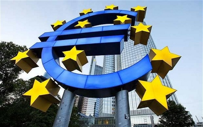 europa merge bine dece