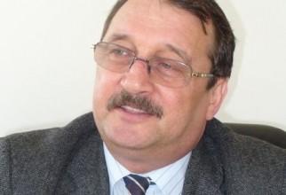 Mircea Băsescu