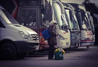 autogara-autocar-dcnews