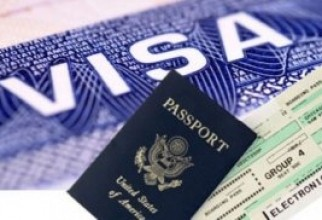visa_waiver