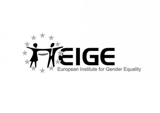 România, pe ultimul loc în UE la egalitatea între sexe
