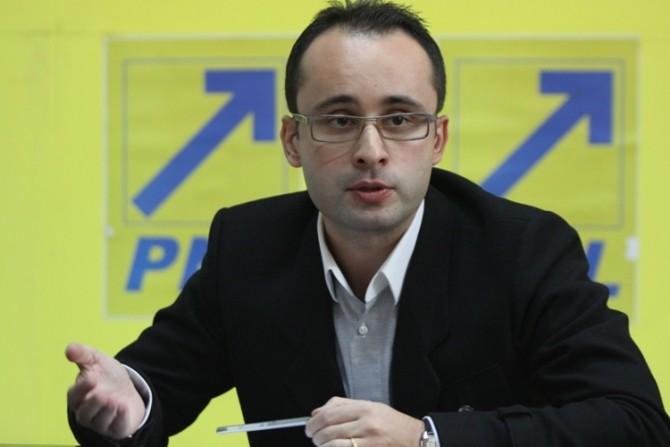 Cristian Bușoi ampres.ro