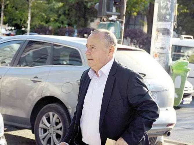 Ioan Bendei