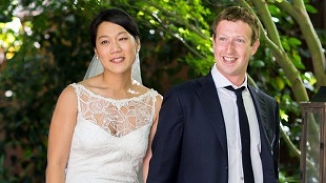 Mark- Zuckerberg
