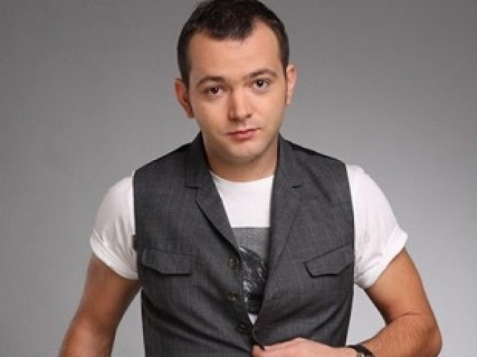 Mihai-Morar