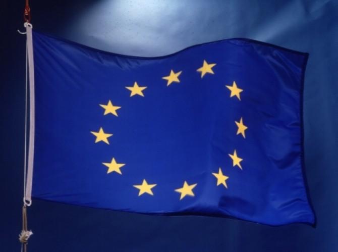 SUMMMIT uniunea-europeana
