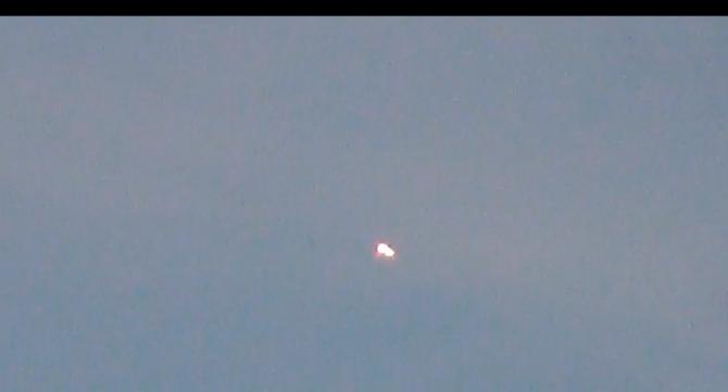 Screen Shot 2013-06-14 at 12.59.25 PM